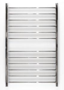 vykurovací rebrík, radiátor do kúpeľne | emter.sk