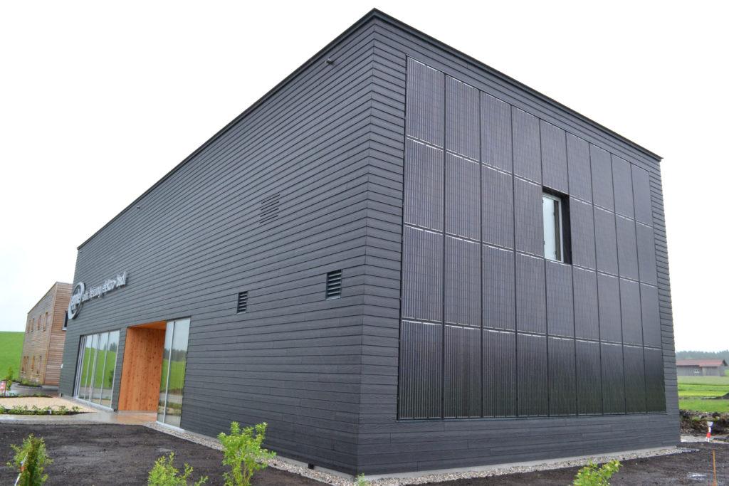 uhlíkovo neutrálna budova | emter.sk